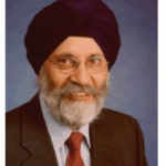 Sach Achaar or Truthful Living - The Ethical Message of SGGS by Dr. Inder Mohan Singh