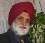 Translation and Transliteration of Gurbani - Dr. IJ Singh